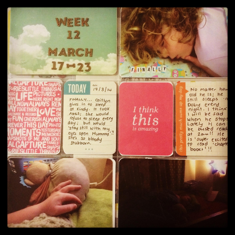 PL week 12